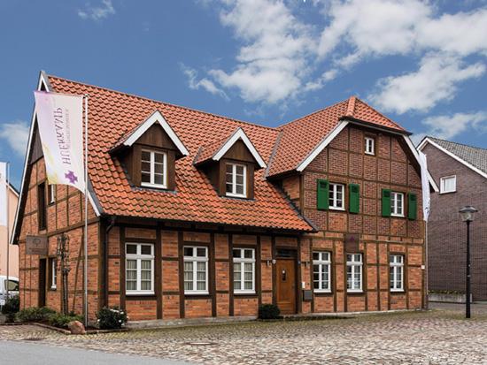 Stammhaus Hoetmar