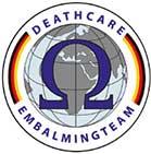 www.deathcare.de