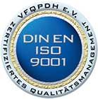 www.vfqpdh.de