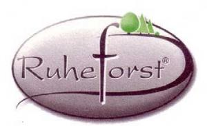 www.ruheforst.de