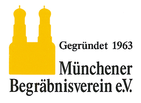 Münchener Begräbnisverein