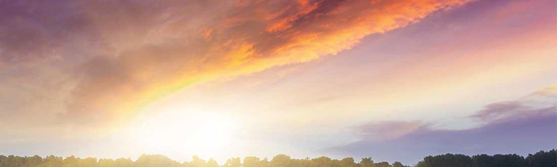 Huerkamp-Sonnenuntergang_1