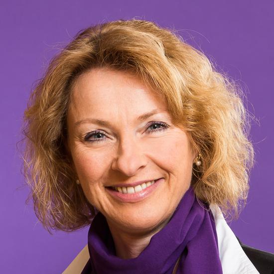 Daniela Huerkamp