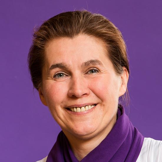 neu Marion Rethmeier